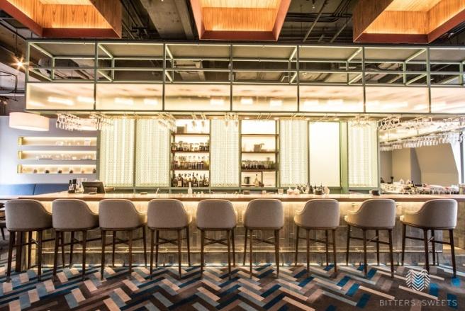 B&S Interiors-6